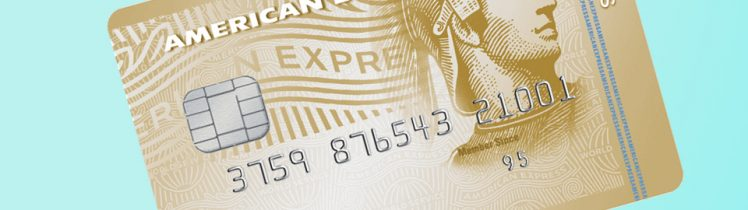 American Express Cashback Rewards Program