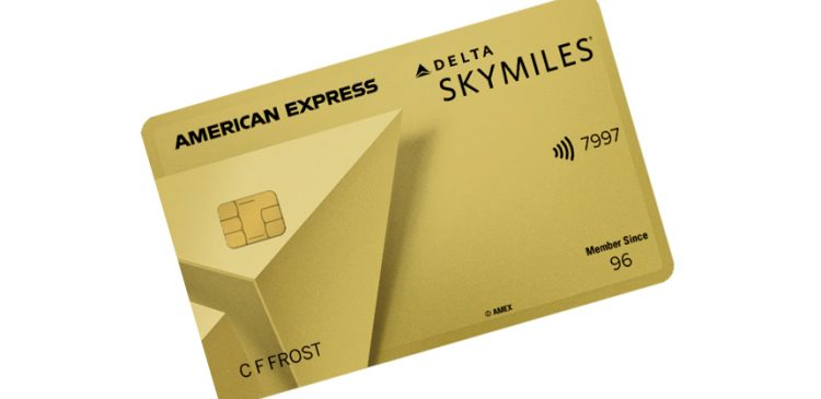 Best American Express Card of 2020